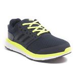 Tenis Adidas Galaxy 3 1 Mar/vd Masculino 40