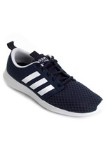 Tênis Adidas Performance Swift Racer Azul Tam. 42