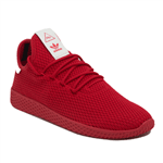 Tenis Adidas PW The Summers Vermelho Masculino 40