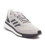 Tenis Adidas Reponse Lt Cinza Masculino 38