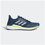 Tênis Adidas Solar Glide Masculino D97436 SOLARGLIDE D97436SOLARGLIDE