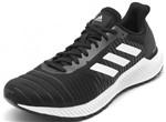 Tenis Adidas Solar Ride W G27771 G27771