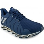 Tênis Adidas Springblade Pro | Running | MaxTennis