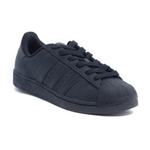 Tenis Adidas Supertar Foundation Preto 35