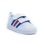 Tênis Adidas Vs Advantage Branco Infantil 25