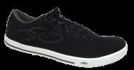 Tênis Casual Masculino Olympikus COLLIS/148 | Dtalhe Calçados
