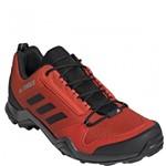 Tênis de Trilha Adidas Terrex AX3 Masculino Bc0528