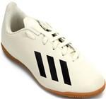 Tenis Futsal Adidas Db2485 DB2485