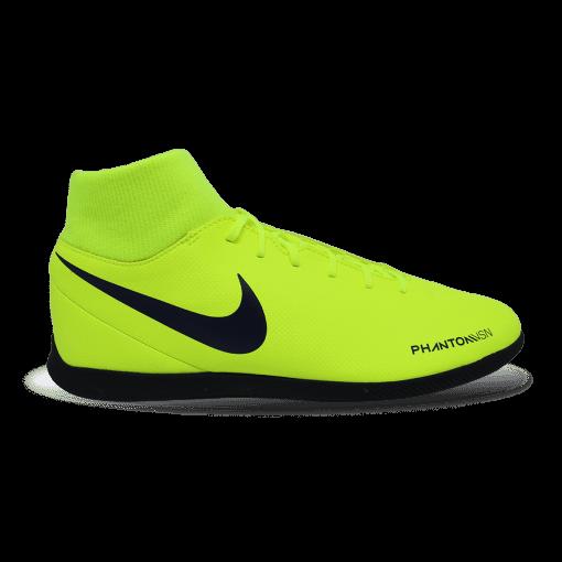 Tenis Futsal Nike Ao3271-717 Phanton Vsn Club Df Ic AO3271-717 AO3271717