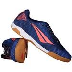 Tenis Futsal Penalty Max 500 Eosnit 8 Adulto