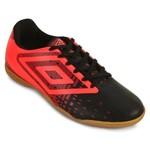Tênis Futsal Umbro Flux UB18