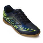 Tênis Futsal Umbro Speed III UB18