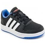 Tênis Infantil Adidas VS Hoops 2.0 | Casual | MaxTennis