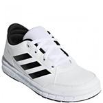 Tênis Infantil Menino Adidas AltaSport D96872