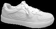 Tênis Masculino Clássico Olympikus Cool Yo/257 | Dtalhe Calçado