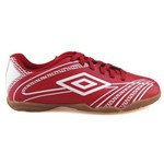 Tênis Masculino Futsal Umbro 682080 Kicker