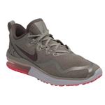 Tenis Nike Air Max Fury Prata+rosa 35