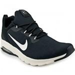 Tênis Nike Air Max Motion Racer 916771 | Casual | MaxTennis