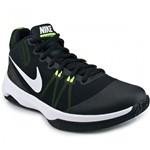 Tênis Nike Air Versatile 852431 | Basquete | MaxTennis