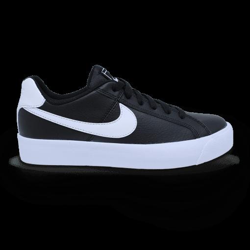 Tenis Nike Ao2810-001 Wmns Court Royale Ac AO2810-001 AO2810001