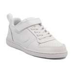 Tenis Nike Court Borough Psv Branco Inf 27