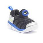 Tenis Nike Dynamo Free Preto Infantil 21