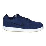 Tênis Nike Ebernon Low Prem Masculino AQ1774-400 AQ1774400