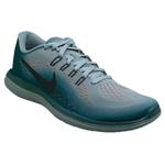 Tenis Nike Flex 2017 Rn Azul 39