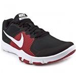 Tênis Nike Flex Control 898459 | Running | MaxTennis