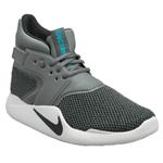 Tenis Nike Incursion Mid se Cinza Homem 38