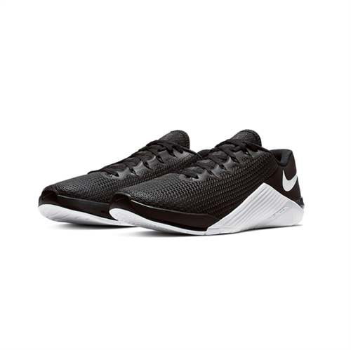 Tênis Nike Metcon 5 Preto Masculino Ten Nk Metcon 5 Pt M 39