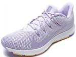 Tenis Nike Quest 2 Ci3803-500 CI3803 500 CI3803500