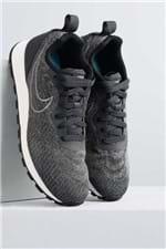 Tênis Nike Runner 2 TEC - CINZA Tênis Masculino Nike Runner 2 TEC - CINZA 36