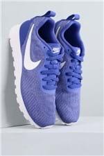 Tênis Nike Runner 2 TEC ROXO Tênis Masculino Nike Runner 2 TEC ROXO 39