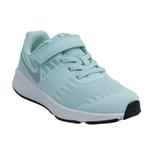 Tenis Nike Star Runner Azul Infantil 28