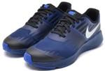 Tenis Nike Star Runner RFL Av4471 400 AV4471 400 AV4471400