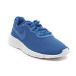 Tenis Nike Tanjun Azul Infantil 34