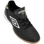 Tênis Umbro Futsal Speciali Premier