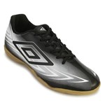 Tênis Umbro Speed III UB18