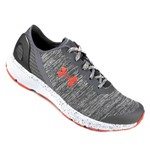 Tenis Under Armour Charged Escape Sa Feminino