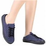 Tênis Zariff Mule Jeans | Betisa
