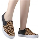 Tênis Zariff Shoes Casual Sem Cadarço | Betisa
