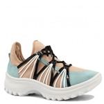 Tênis Zariff Shoes Chunky 7745-18885 | Betisa