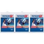 Tensor 8431 Munhequeira Neoprene Aza C/1 (kit C/03)