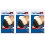 Tensor 3942 Faixa Torácica 25cm G (kit C/03)