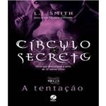 Tentacao, a - Vol 06