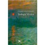 Teologia Mística