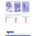 Teoria do Design Grafico - Ubu