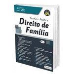 Teoria e Prática Direito de Família