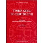 Teoria Geral do Direito I